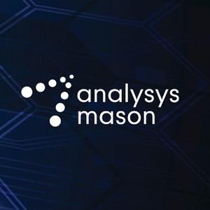 Analysys Mason Podcast