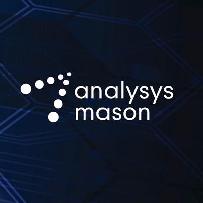 Analysys Mason Podcast:Analysys Mason