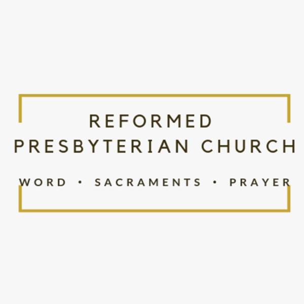 Reformed Presbyterian Church