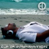 Ed Unger Cup of Inspiration DJ MIxes artwork