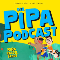 Der PiPaPodcast podcast