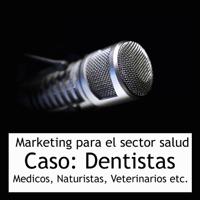 Marketing para redes sociales podcast
