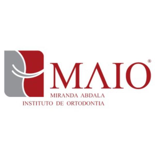 MAIO - Instituto de Ortodontia®