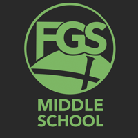 FG Students (MS) podcast