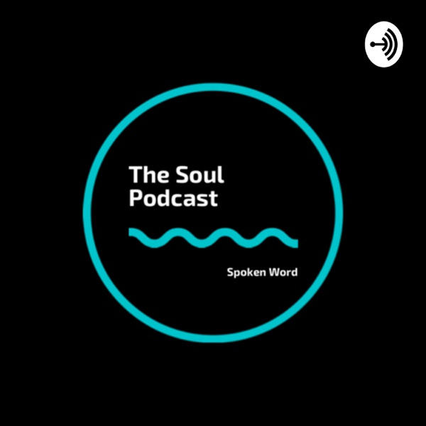 The Soul Podcast