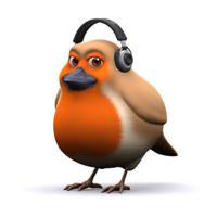 Livres audio par Audiolude podcast