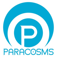 Paracosms: Know Your Fiction podcast