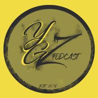Yinz Guhyz Podcast podcast