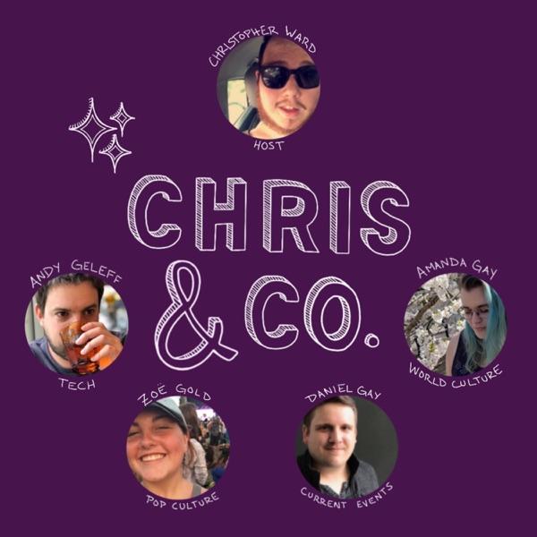Chris & Co