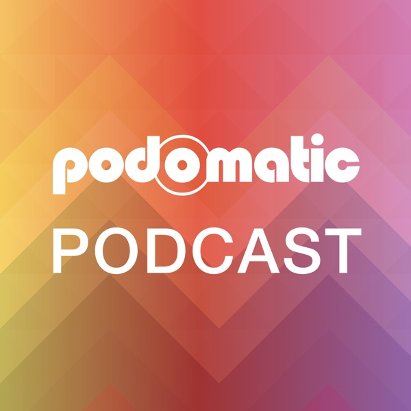 thehousebythecemetery's Podcast