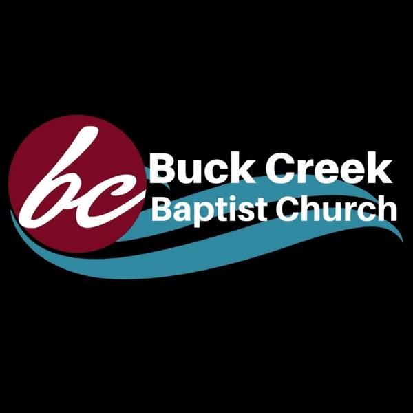 Buck Creek Baptist Church Advent 2016