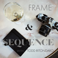 Frame & Sequence Podcast podcast