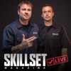 Skillset Live artwork