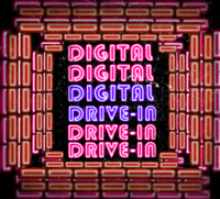 Digital Drive-In podcast