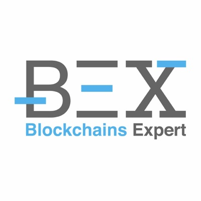 Blockchains Expert:Stan - Passionné depuis 2014 par les technologies liées à la blockchain, les Smart Contrats et les Crypto-monnaies