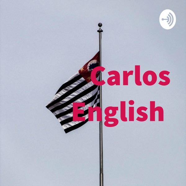 Carlos English