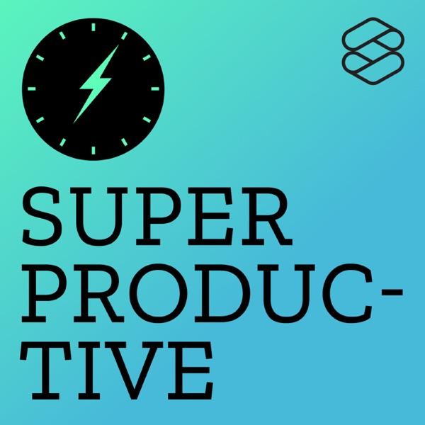 SUPER PRODUCTIVE