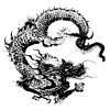 Ancient Dragon Zen Gate Dharma Talks