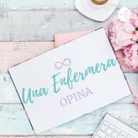 Una Enfermera Opina podcast