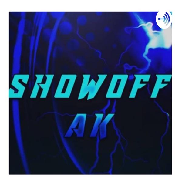 ShowoffAK Show