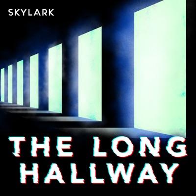 The Long Hallway:Skylark Media