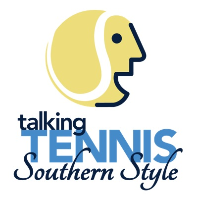 Talking Tennis Southern Style:Ron Cioffi, USTA Southern, Director, Communications