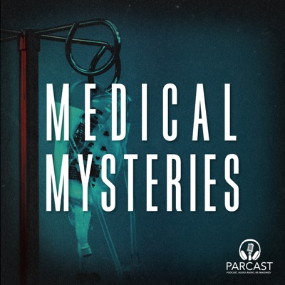 Medical Mysteries