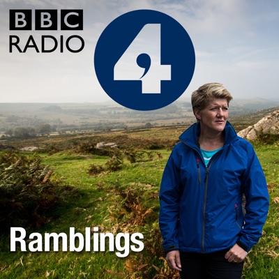 Ramblings:BBC Radio 4