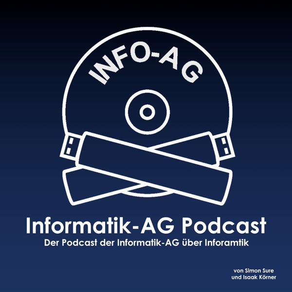 Informatik-AG Podcast