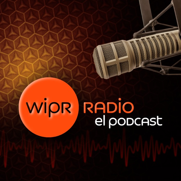 WIPR Radio - El Podcast