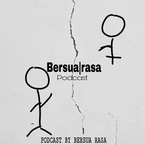 Bersua Rasa