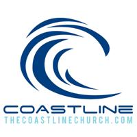Coastline Community Church podcast