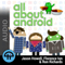 All About Android (MP3)