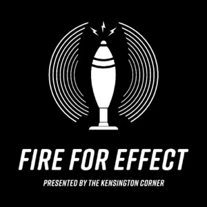 Fire For Effect
