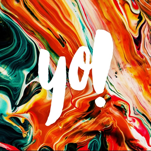 Yo! Podcast