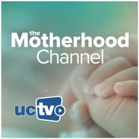 Motherhood Channel (Video) podcast