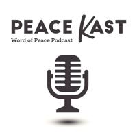 PeaceKast