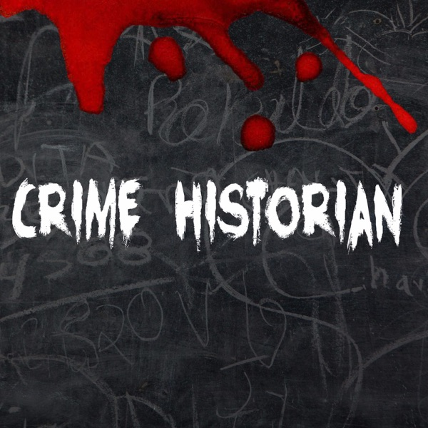 Crime Historian