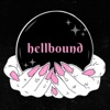 Hellbound artwork