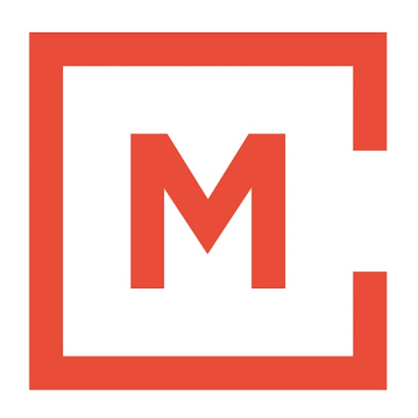 Menlo Church Sermon Podcast