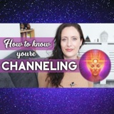 How To Distinguish Between Your Own Thoughts and CHANNELING or Psychic Communication
