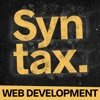 Syntax - Tasty Web Development Treats artwork