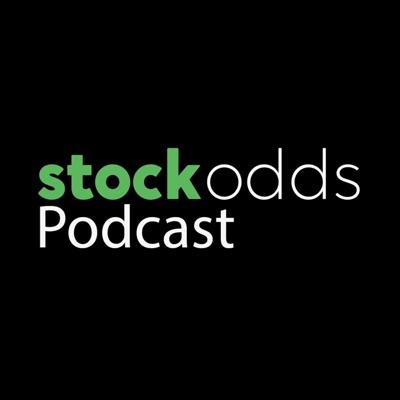 StockOdds Podcast