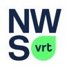 VRT NWS Extra