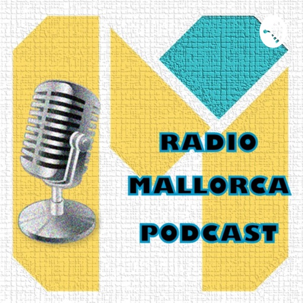 Ràdio Podcast Mallorca