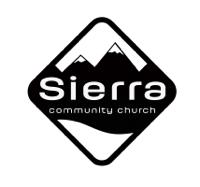 Sierra Community Church podcast