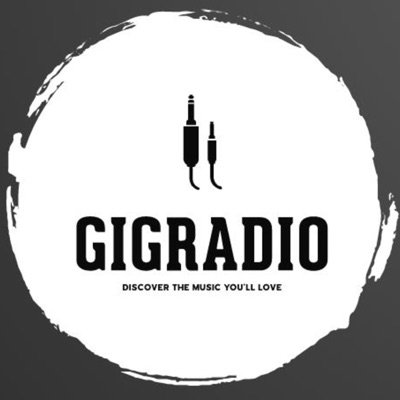 GigRadio Pilot