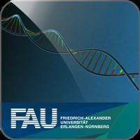 Neuere Entwicklungen in der Genetik (Audio) podcast