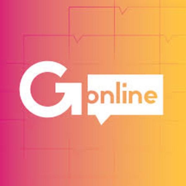 Rádio Gazeta Online - Podcasts