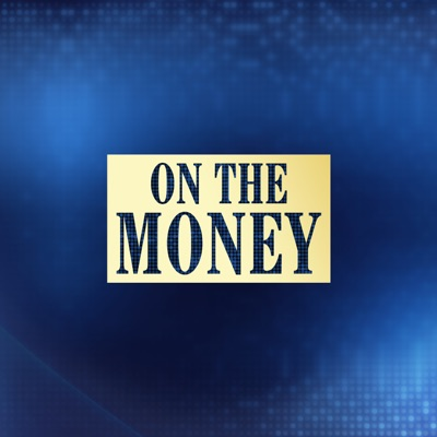 "CNBC's ""On the Money"""